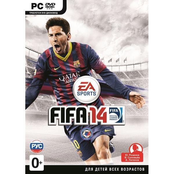 Игра для PC Медиа М.Видео 790.000