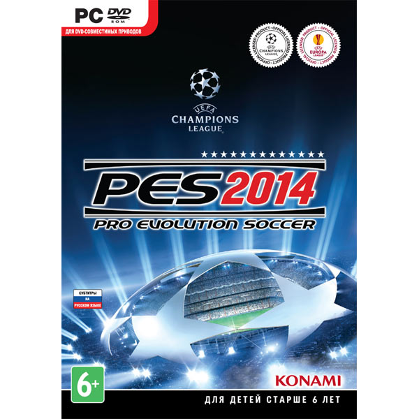 Игра для PC Медиа М.Видео 990.000