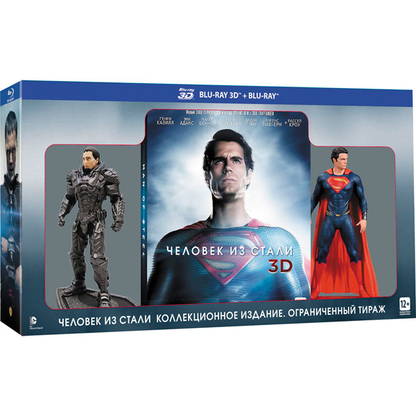 Blu-ray диск Медиа М.Видео 2190.000