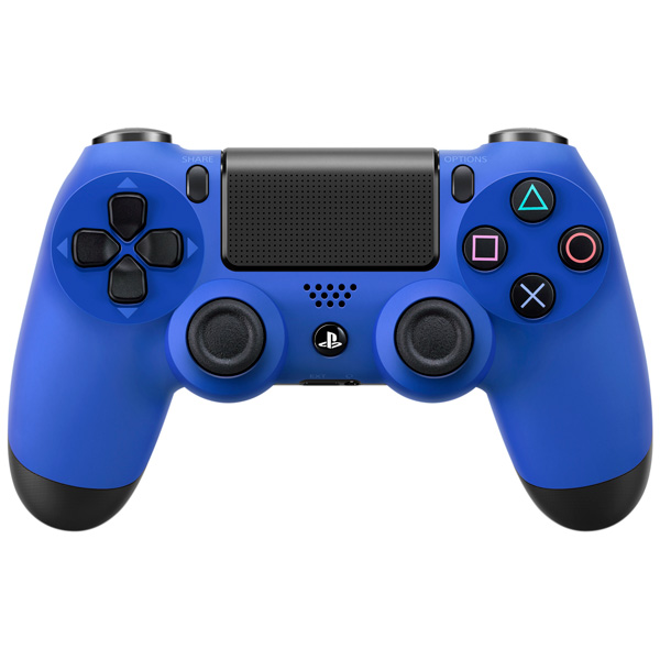 Аксессуар для игровой приставки PS4 Sony М.Видео 3190.000