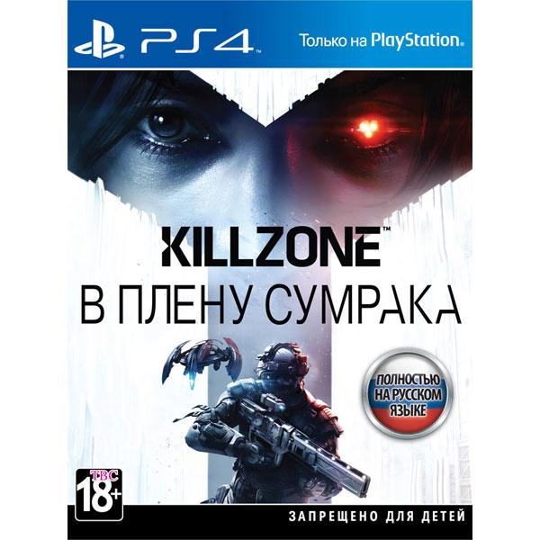 Видеоигра для PS4 Медиа М.Видео 1690.000