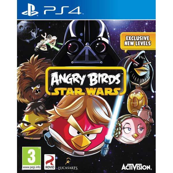 Видеоигра для PS4 Медиа М.Видео 1490.000