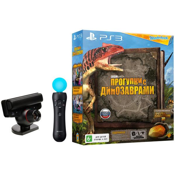Игра для PS3 Sony М.Видео 2690.000
