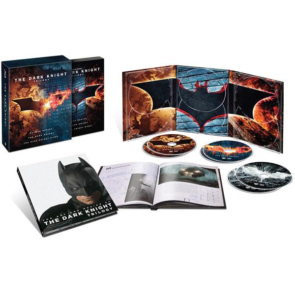 DVD-диск Медиа М.Видео 1190.000