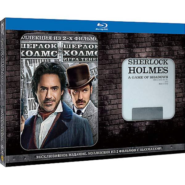 Blu-ray диск Медиа М.Видео 1190.000