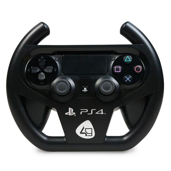 Аксессуар для игровой приставки PS4 A4 Tech М.Видео 1690.000