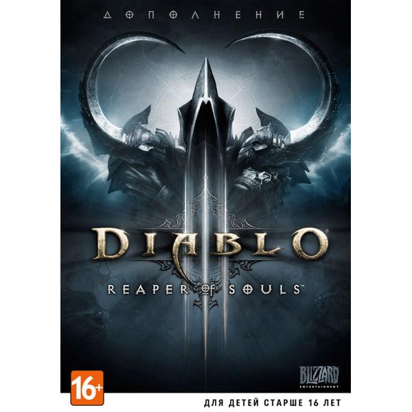 Игра для PC Медиа М.Видео 890.000