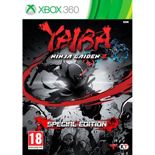 Игра для Xbox Медиа М.Видео 2690.000