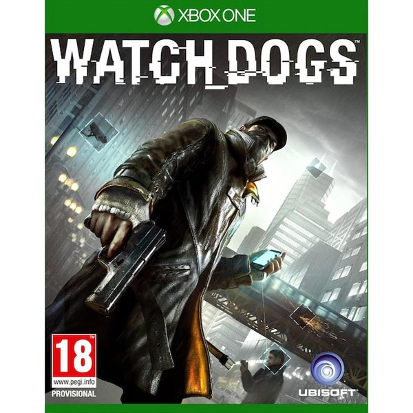 Видеоигра для Xbox One Медиа М.Видео 3190.000