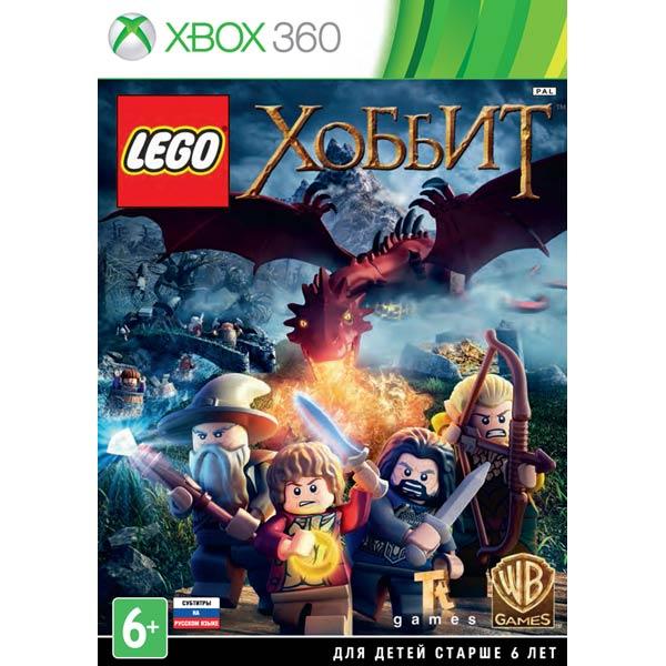 Игра для Xbox Медиа М.Видео 2190.000