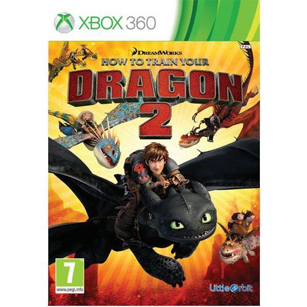 Игра для Xbox Медиа М.Видео 1990.000