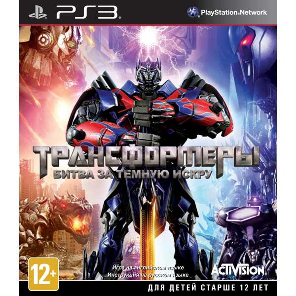 Игра для PS3 Медиа М.Видео 2490.000