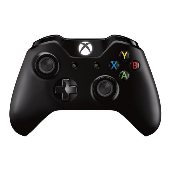 Аксессуар для игровой приставки Xbox One Microsoft М.Видео 2990.000