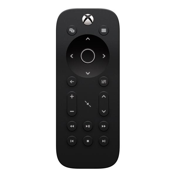 Аксессуар для игровой приставки Xbox One Microsoft М.Видео 1090.000