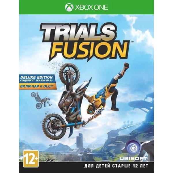Видеоигра для Xbox One Медиа М.Видео 2390.000