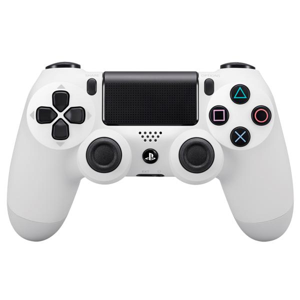 Аксессуар для игровой приставки PS4 Sony М.Видео 3090.000