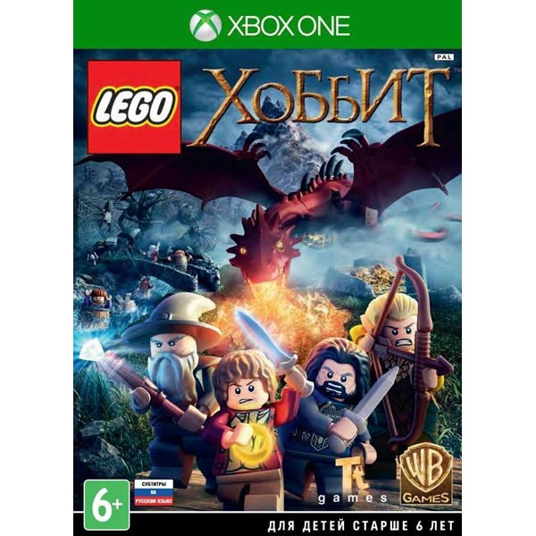 Видеоигра для Xbox One Медиа М.Видео 2490.000