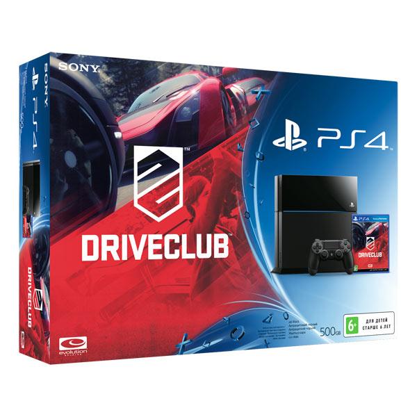 Игровая приставка PS4 Sony М.Видео 22690.000