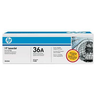 Картридж для лазерного принтера HP М.Видео 3690.000