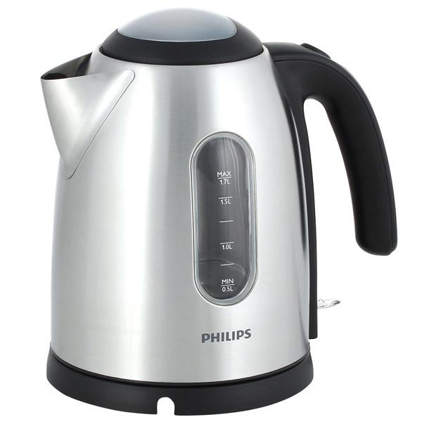 Электрочайник Philips М.Видео 2990.000