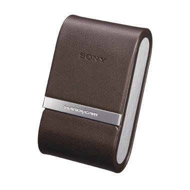 Сумка для компактных фотокамер Sony М.Видео 990.000