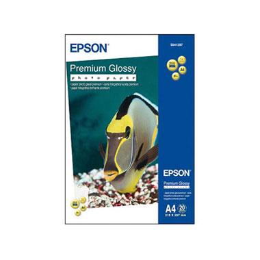 Фотобумага для принтера А4 Epson М.Видео 890.000