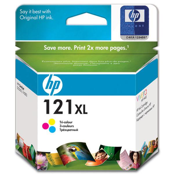 Картридж для струйного принтера HP М.Видео 1750.000