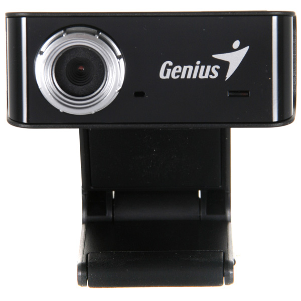 Скачать драйвера на веб камеру genius скачать свежие драйвера на.