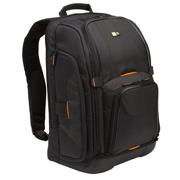 Рюкзак для фотоаппарата Case Logic М.Видео 4290.000