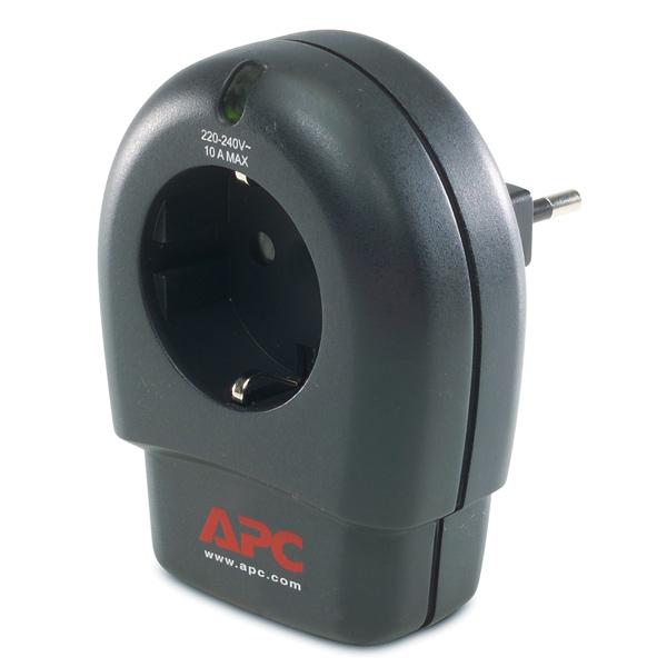 Сетевой фильтр APC М.Видео 690.000