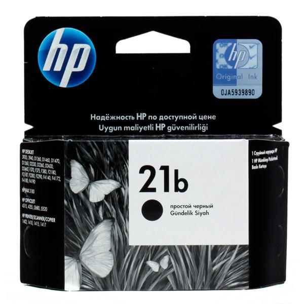 Картридж для струйного принтера HP М.Видео 640.000
