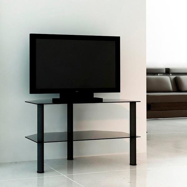 Подставка для телевизора Flatform М.Видео 3990.000