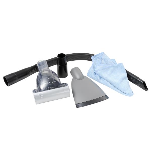 Набор насадок для пылесоса Electrolux М.Видео 2190.000