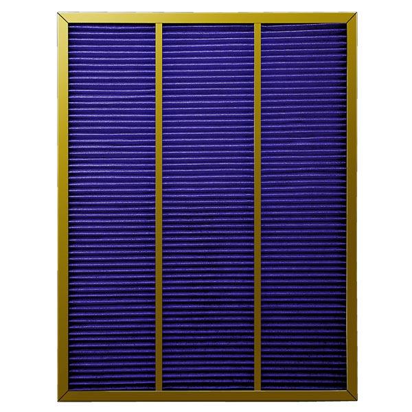 Фильтр для воздухоочистителя Bork М.Видео 2690.000