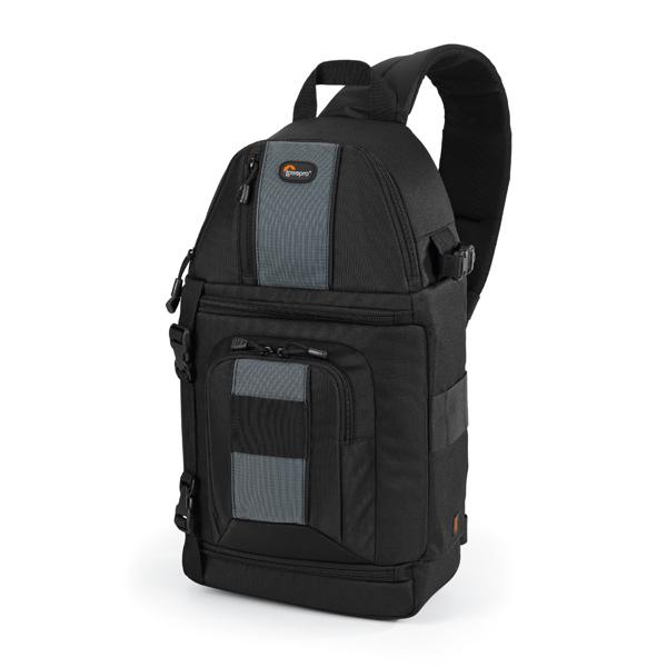 Рюкзак для фотоаппарата Lowepro М.Видео 3290.000