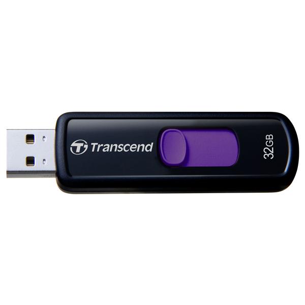 Флэш диск Transcend М.Видео 690.000