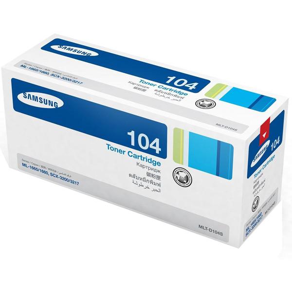 Картридж для лазерного принтера Samsung М.Видео 2490.000