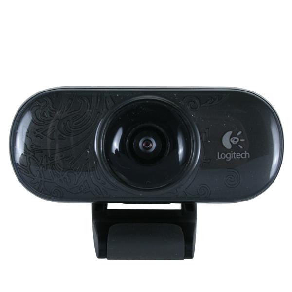 Web-камера Logitech М.Видео 790.000
