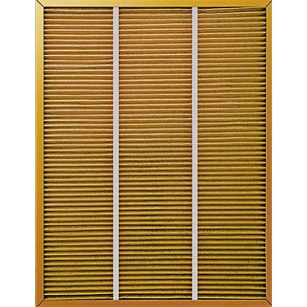 Фильтр для воздухоочистителя Bork М.Видео 1990.000