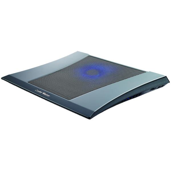 Подставка для ноутбука Cooler Master М.Видео 1190.000