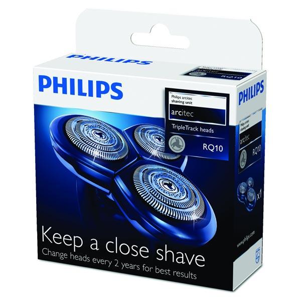 Режущий блок для электробритвы Philips М.Видео 1435.000