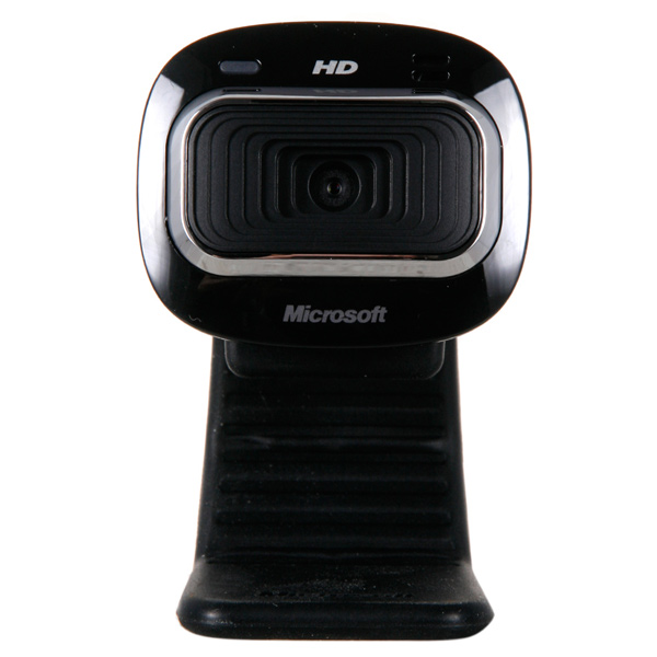 Web-камера Microsoft М.Видео 1190.000