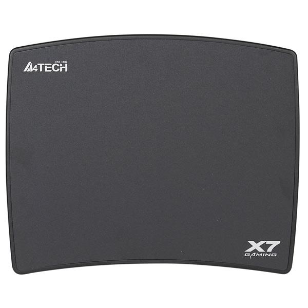 Игровой коврик A4 Tech