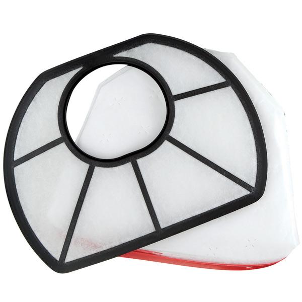 Фильтр для пылесоса Bork