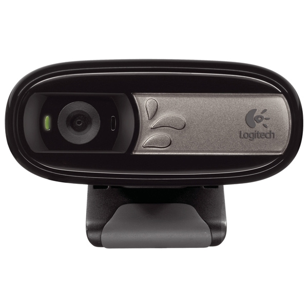 Web-камера Logitech М.Видео 990.000