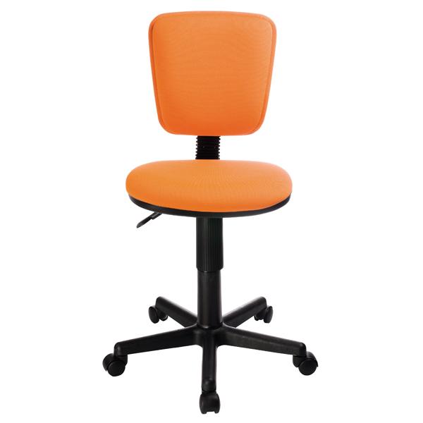 Кресло компьютерное Бюрократ М.Видео 950.000