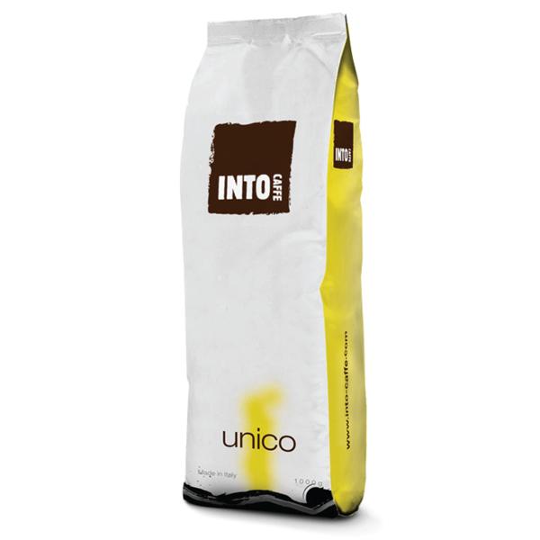 Кофе в зернах Into Caffe М.Видео 1590.000