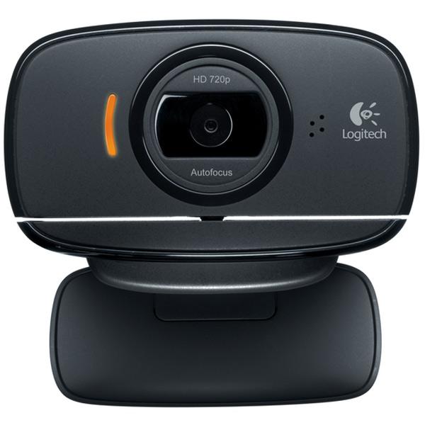 Web-камера Logitech М.Видео 1790.000