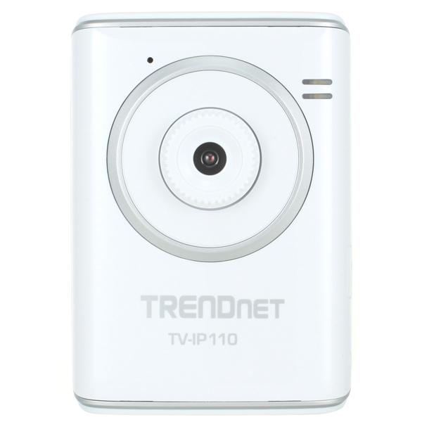 IP-камера TRENDnet М.Видео 1990.000