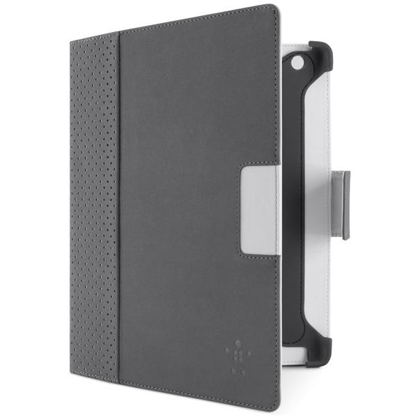 Кейс для iPad Belkin М.Видео 1190.000